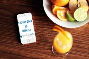 food_content_blog