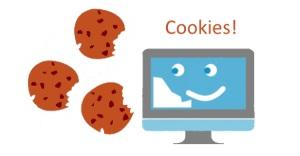 CookieLaw_mini