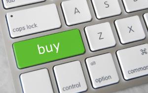 social_commerce_blog