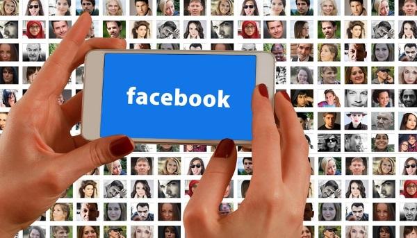 facebook_blog_2