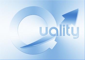 quality_blog