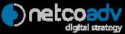 NetcoADV