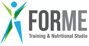 Studio Forme_logo del brand