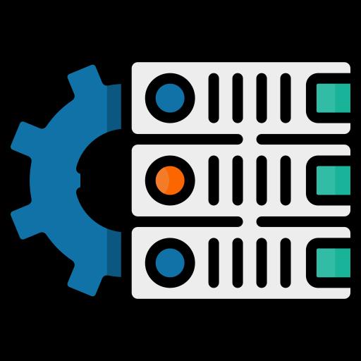 IT System - Configurazione