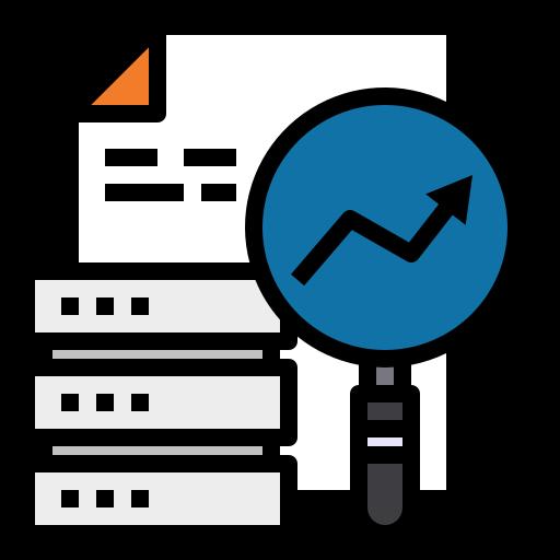 IT System - Consulenza e Analisi