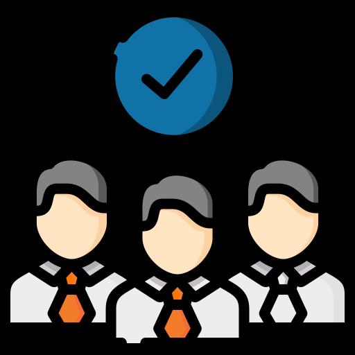 IT System - Team dedicato