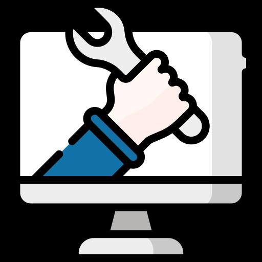 IT System - Manutenzione e aggiornamento