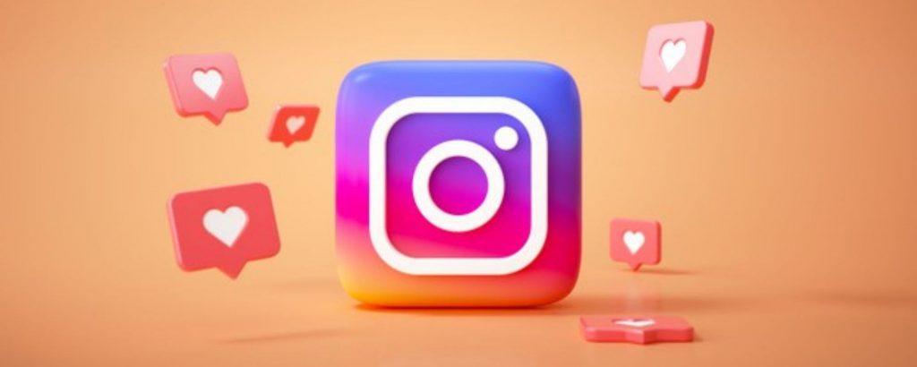 Creatività su instagram per maggiori interazioni